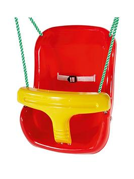 plum-baby-swing-seat