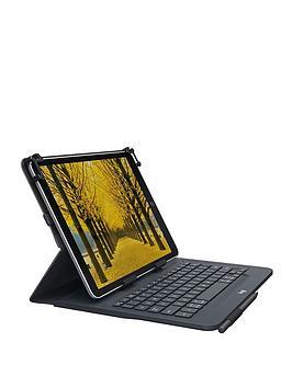 logitech-universal-keyboard-folio-uk-intnl