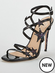 kg-ashton-star-heeled-sandal