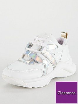 kurt-geiger-london-kurt-geiger-lex-trainer