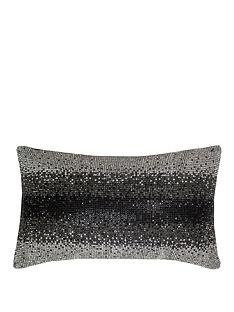 kylie-minogue-messina-filled-cushion