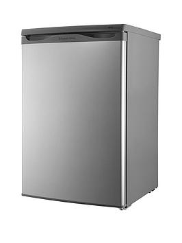 russell-hobbs-stainless-steel-effect-55cm-wide-under-counter-freestanding-fridge