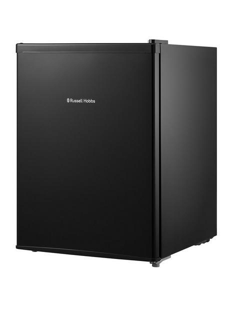 russell-hobbs-rhttf67b-67l-mini-fridge-black
