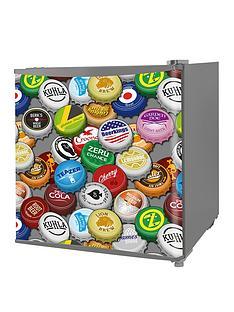 kuhla-bottle-top-design-table-top-fridge