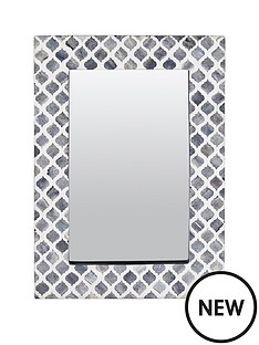 monsoon-bone-inlay-smalll-mirror