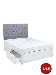 airsprung-new-victoria-comfort-quilt-divan-with-storage-options-white