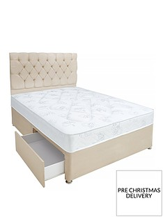 airsprung-new-victoria-ortho-divan-bed-with-storage-options-natural-grey