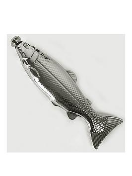 personalised-4oz-fish-shaped-flask