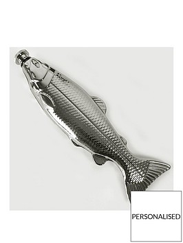 personalised-4oz-fish-shaped-flask