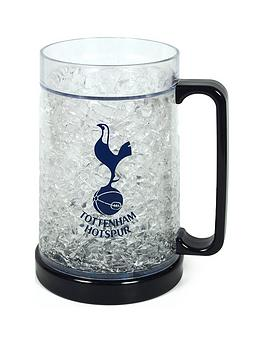 official-football-club-freezer-tankard-multiple-clubs-available