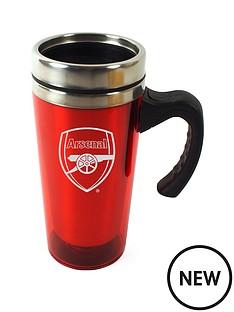 official-football-club-travel-mug-multi-clubs-available