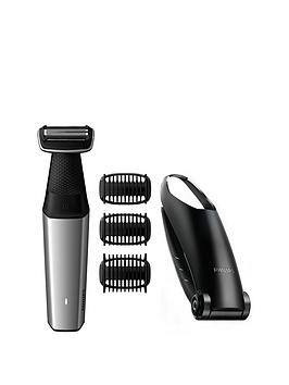 philips-philips-series-5000-showerproof-body-groomer-with-back-attachment-and-skin-comfort-system-bg502013