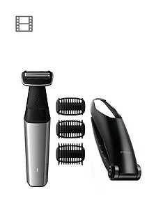 philips-series-5000-showerproof-body-groomer-with-back-attachment-and-skin-comfort-system-bg502013
