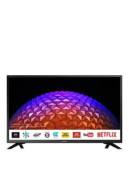 sharp-lc-32hi5432kf-32-inch-hd-ready-freeview-play-smart-tv