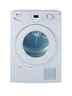 white-knight-b96m8wr-8kg-sensornbspcondensornbsptumble-dryer-white