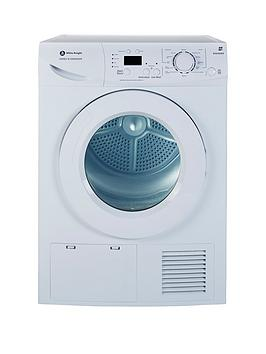 white-knight-b96m8wr-8kg-sensornbspcondensornbsptumble-dryer