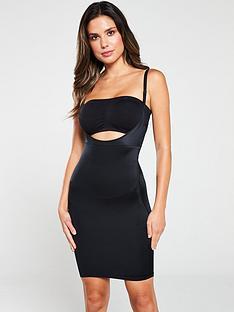 spanx-no-slip-shaping-slip-dress-black