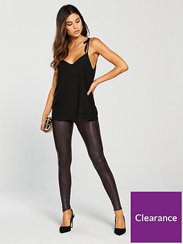 spanx-faux-leather-leggings-wine