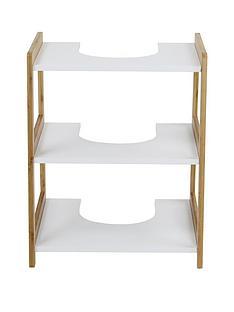 lloyd-pascal-denver-bamboo-under-basin-shelf-storage-unit