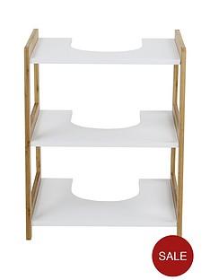 lloyd-pascal-denver-bamboo-undersink-shelf-unit-natural-amp-white