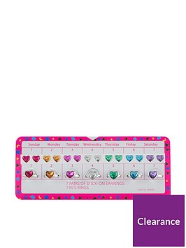mini-v-by-very-girls-multi-pack-stick-on-jewellery