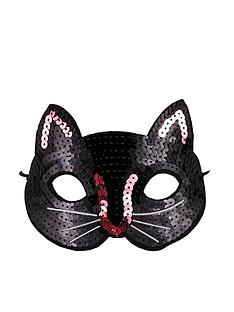 mini-v-by-very-girls-halloween-sequin-cat-mask