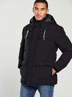 v-by-very-cargo-pocket-padded-jacket-black