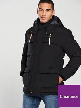 v-by-very-cargo-pocket-padded-jacket-black