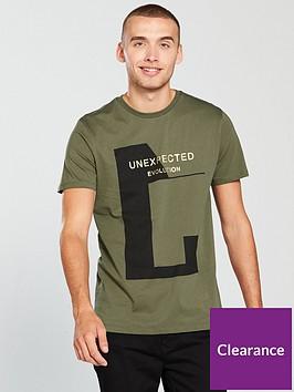 v-by-very-graphic-t-shirt-khaki