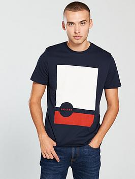 v-by-very-unexpected-t-shirt-navy