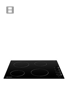 indesit-ri860c-60cmnbspbuilt-in-ceramic-hob-with-optional-installation-black