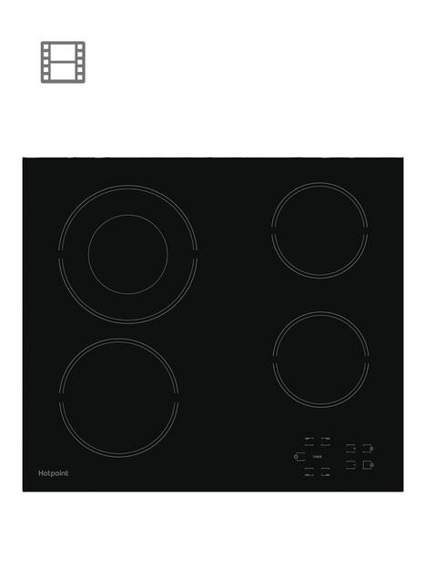 hotpoint-hr612ch-60cmnbspwide-built-in-ceramic-hobnbsp--black