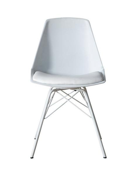 hudson-living-finchley-set-of-4-dining-chairs-white