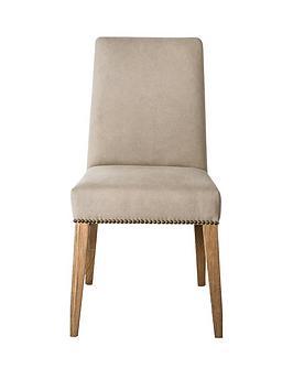 hudson-living-pair-of-rex-linen-dining-chairs
