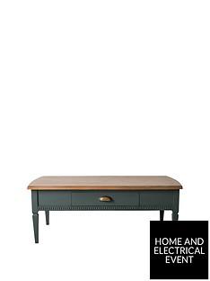 hudson-living-bronte-coffee-table-blue