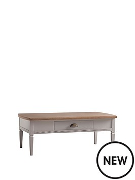 hudson-living-bronte-coffee-table-taupe