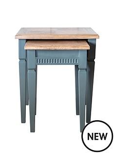 hudson-living-bronte-nest-of-tables--blue