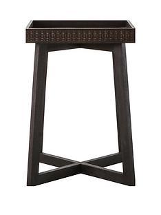 hudson-living-boho-lamp-table