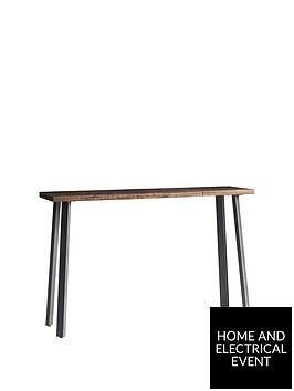 hudson-living-camden-console-table