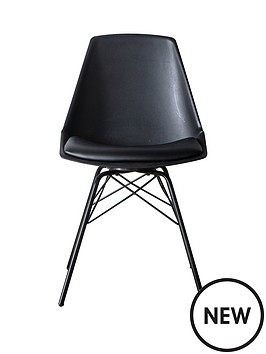 hudson-living-finchley-set-of-4-dining-chairs--black