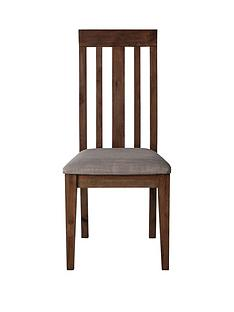hudson-living-pair-of-cookham-solid-oak-dining-chairs-natural