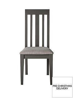 hudson-living-pair-of-cookham-solid-oak-dining-chairs-grey