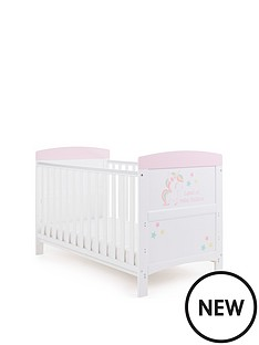 obaby-grace-cot-bed--unicorn