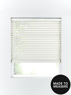 made-to-measurenbsp50mm-wooden-venetian-blinds--nbspupto-120cmnbspxnbsp270cm