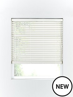 made-to-measurenbsp50mm-wooden-venetian-blinds--nbspupto-120cmnbspxnbsp270cm