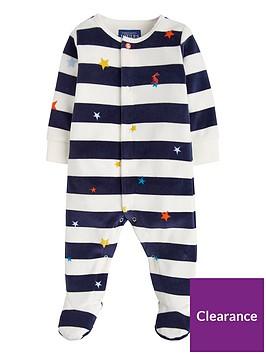 joules-baby-boys-cosmo-stripe-velour-babygrow