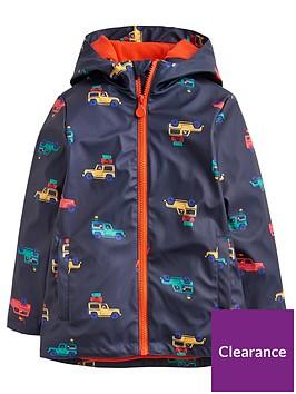 joules-toddler-boys-skipper-waterproof-rubber-coat