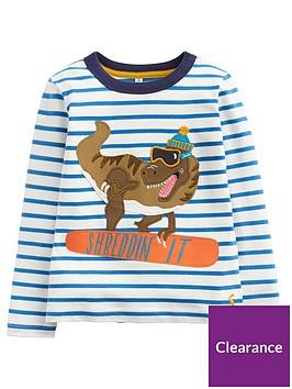 joules-toddler-boys-jack-stripe-dino-t-shirt