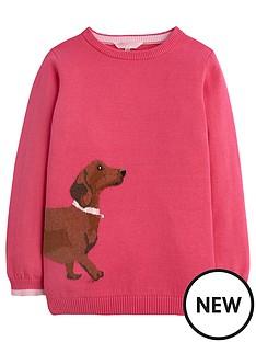 joules-girls-meryl-dog-jumper
