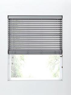 made-to-measure-50mm-wooden-blinds-in-grey